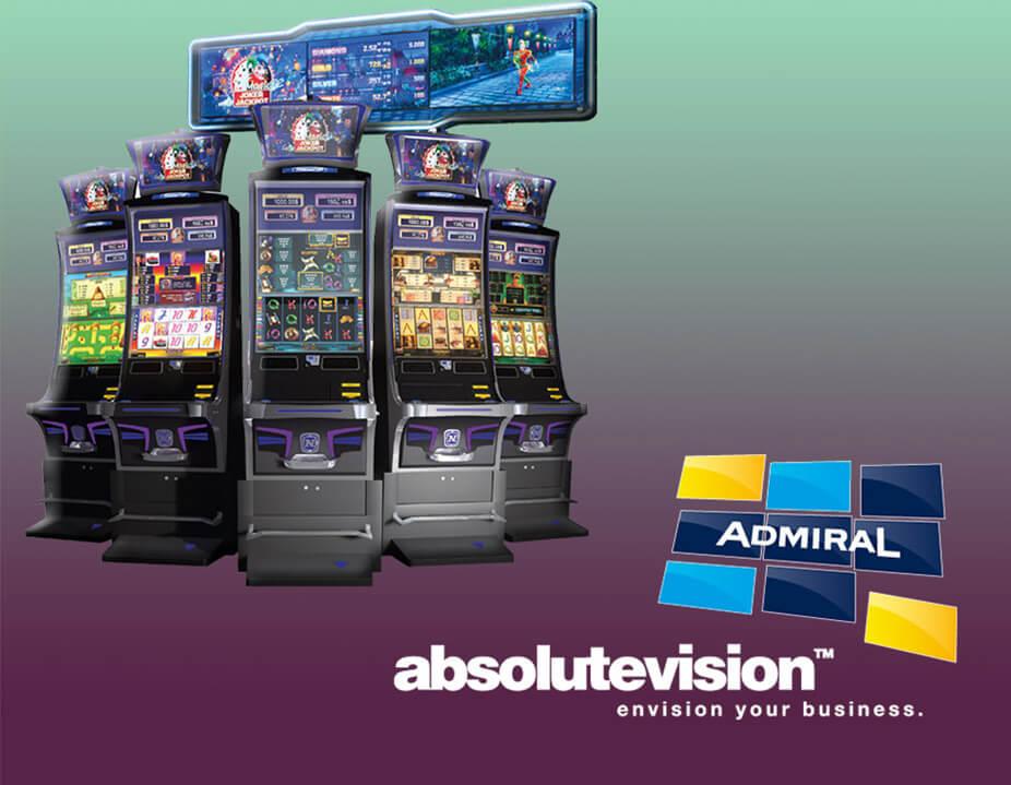 скачать бесплатно игровые автоматы системы gaminator