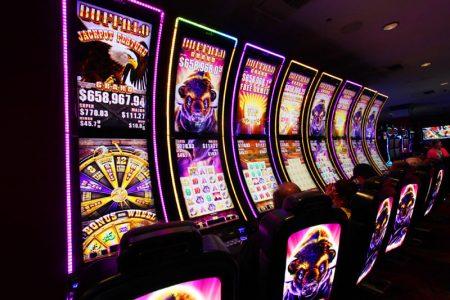 Вулкан 24 игровые автоматы официальный сайт платинум