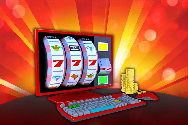 Игровые автоматы вулкан оплата по смс