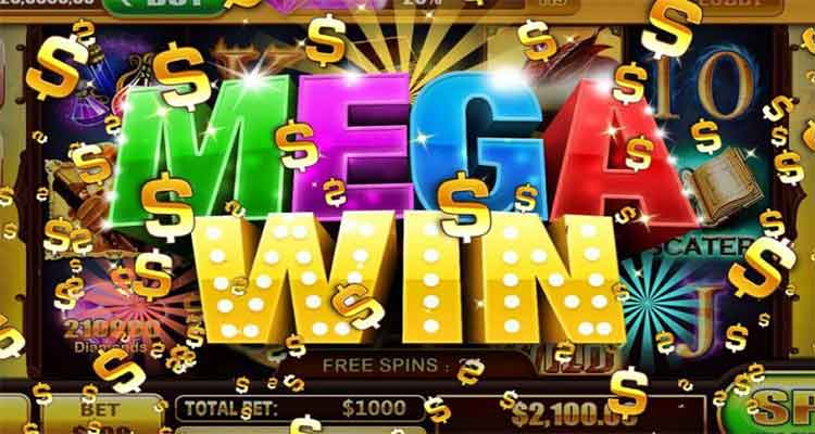 Русские казино бездепозитные бонусы