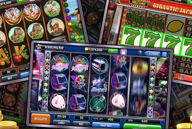 Игры для мальчиков бесплатно казино игровые автоматы 3 игра играть онлайн покер