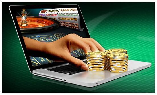 Алек сухова1001 ночь в казино баги вконтакте игровые автоматы