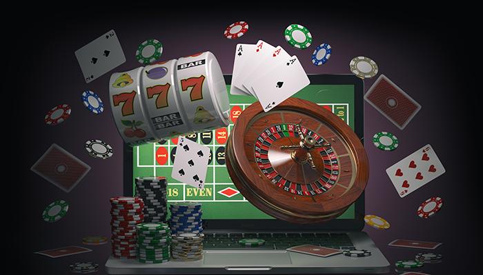 Казино игра смотреть онлайн как играть в покер колодой из 36 карт