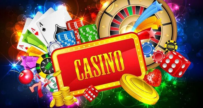 Адмирал хх казино what is the best online casino for roulette