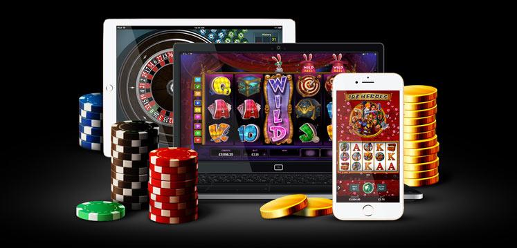 Фараон казино онлайн скачать стулья под игровые автоматы москва