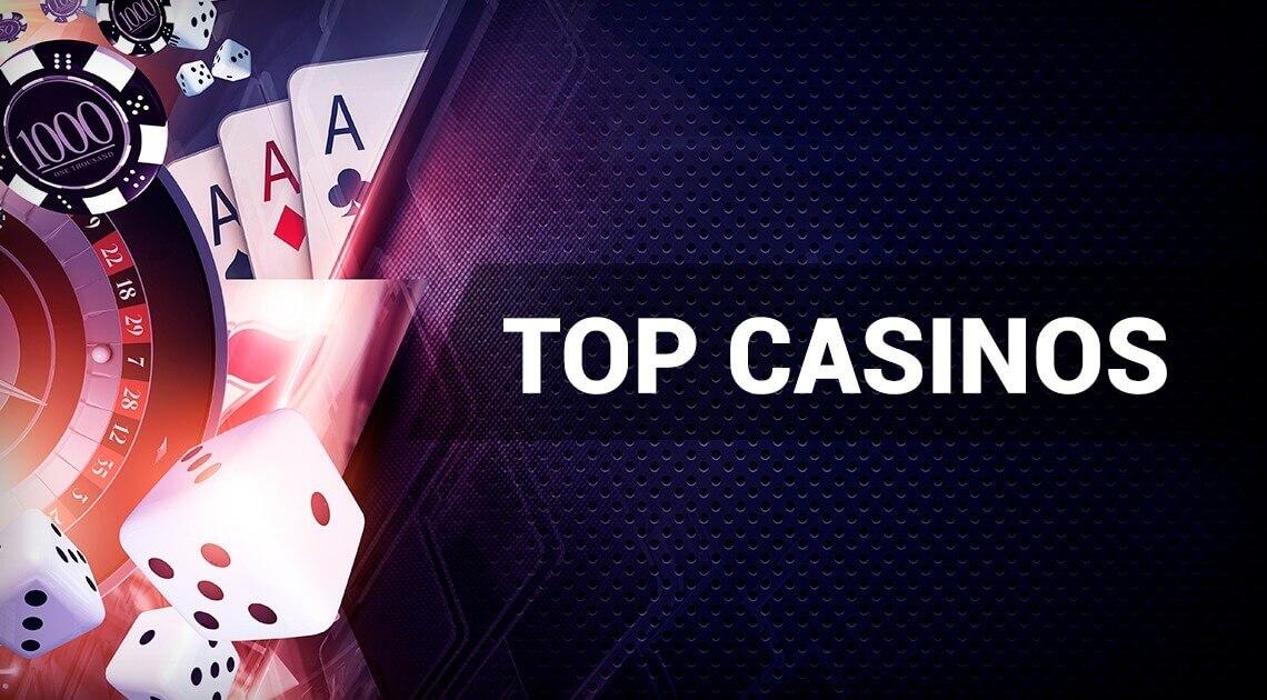 без регистрации онлайн казино