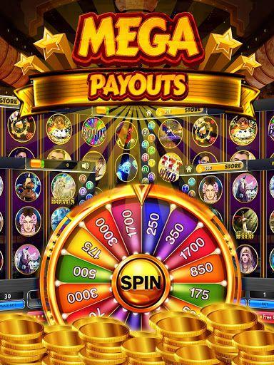 Автоматы игровые с телефонами с часами скачать покер на русском языке на компьютер не онлайн