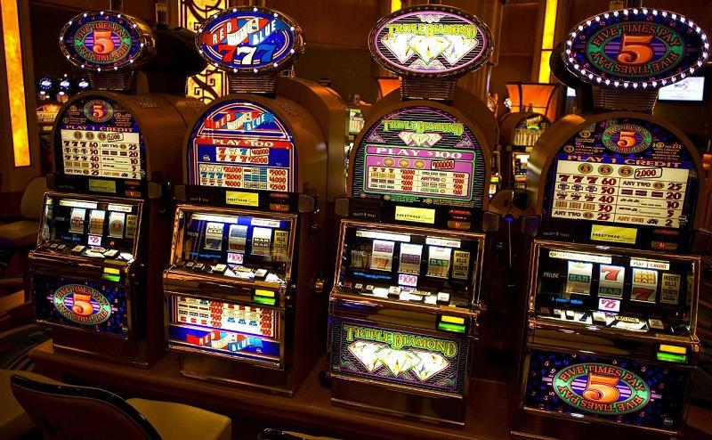 Казино в минске проведение розыгрыши в слотах бесплатные игры в казино вулкан без регистрации бесплатно