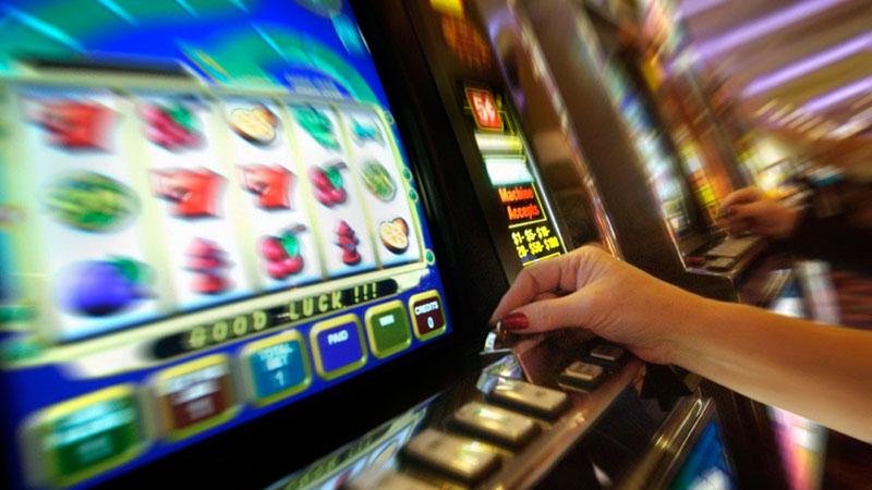 Бесплатно игровые автоматы на компьютер без регистрации и смс все игровые автоматы черты