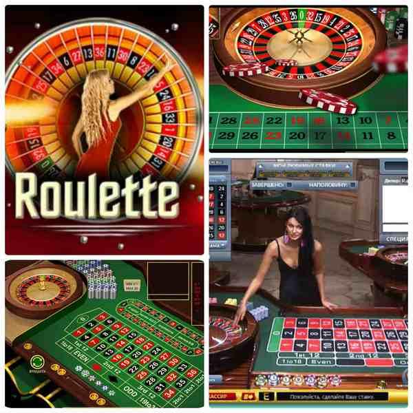 рекомендованные казино онлайн