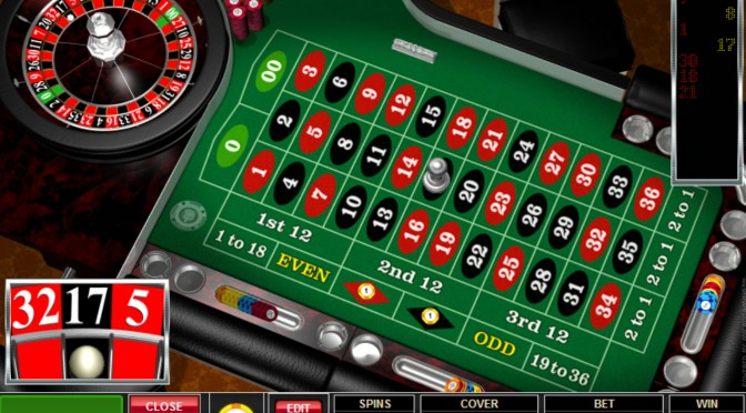 Вулкан азартные игровые автоматы играть бесплатно