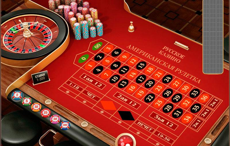 Казино интернет онлайн смс кино онлайн казино рояль