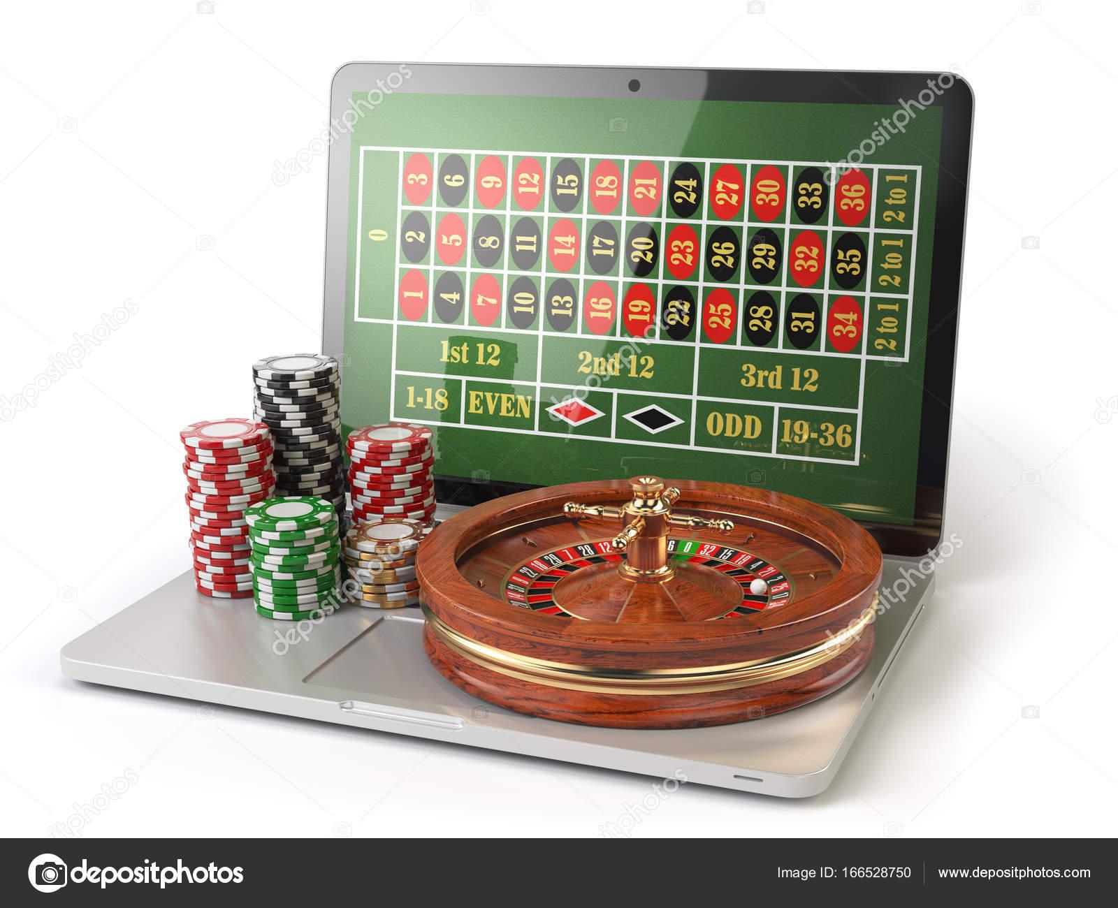 Онлайн казино с реальными выплатами отзывы игровые автоматы дракон в клетке