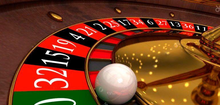 Играть в казино на халяву