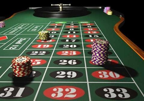 Играть казино клуб
