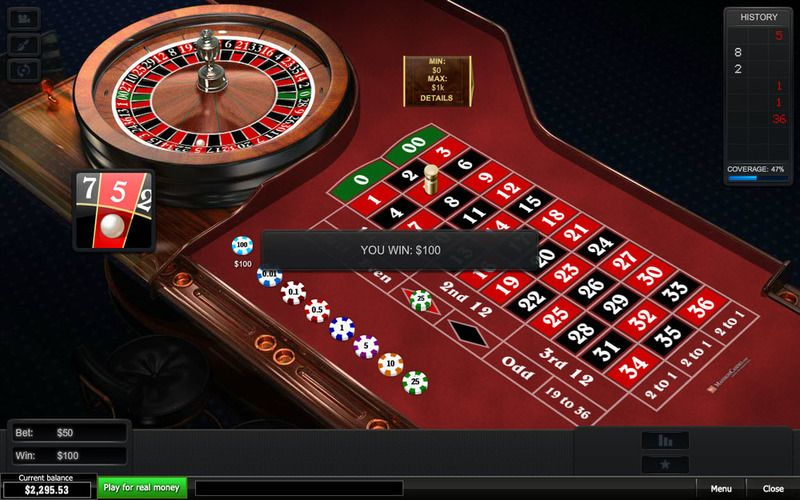 Онлайн казино как пишется what is the best free online casino