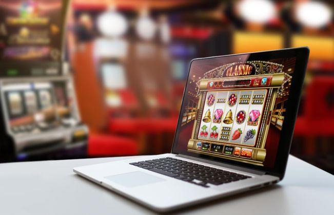Игровые автоматы золото партии играть бесплатно и без регистрации