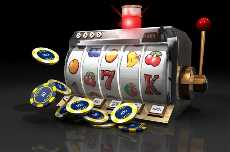 Игровые автоматы скиф самые прибыльные игровые автоматы онлайн