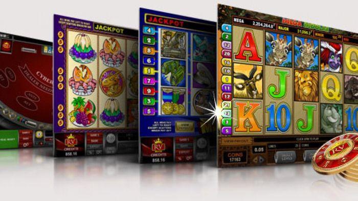 Как развести игровые автоматы казино на реальные деньги с бонусом без регистрации