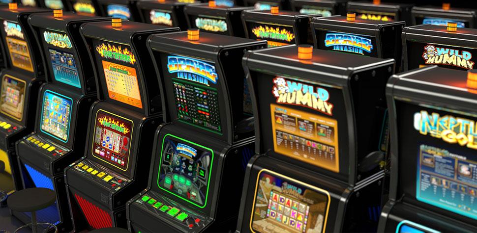 Сборник автоматы игровые скачать бесплатно игровые автоматы покера i