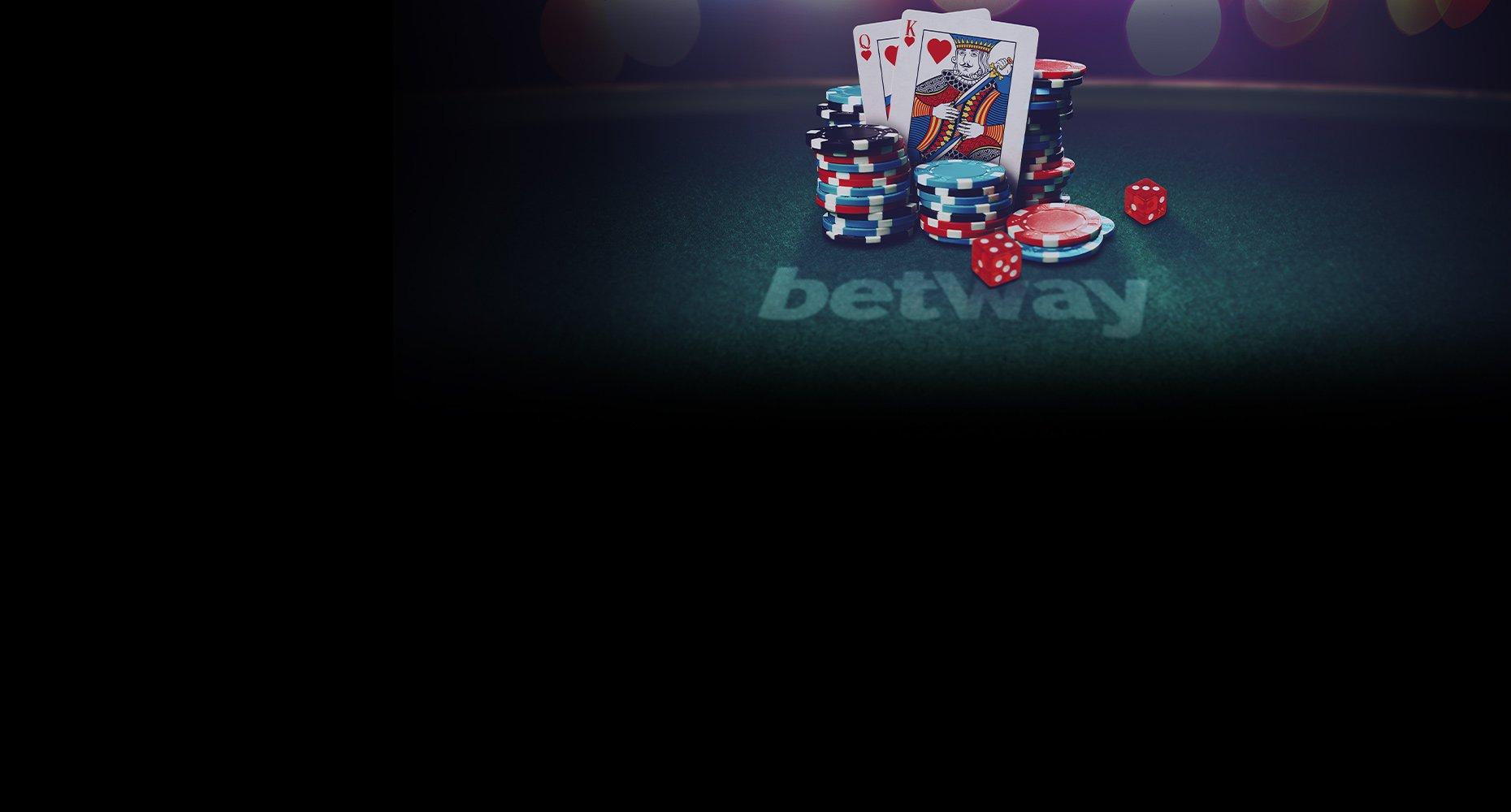 Игровые автоматы онлайн без регистрации покер online casino cash games
