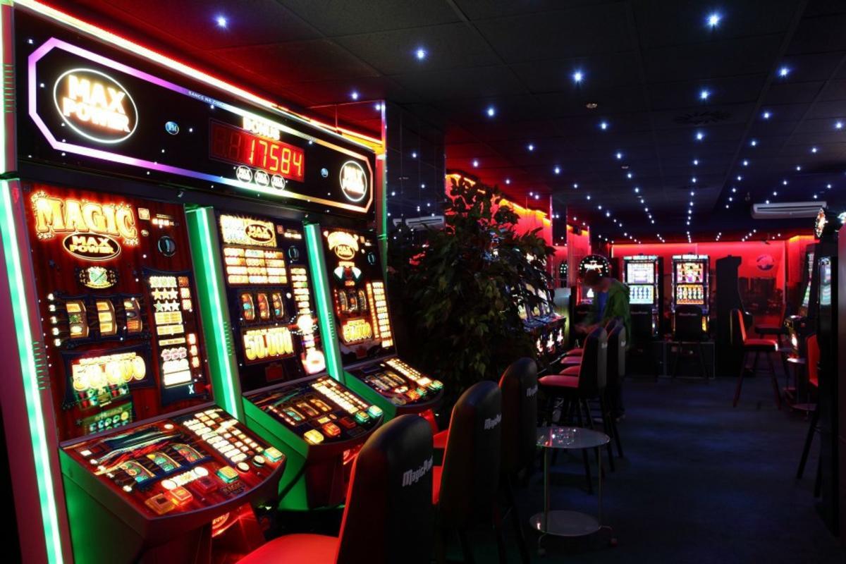 онлайн казино как пишется