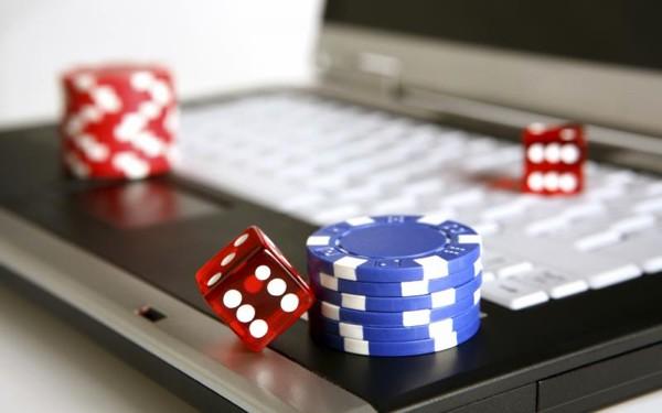 Купить игровыеавтоматы купить - азартные играть в казино крейзи манки