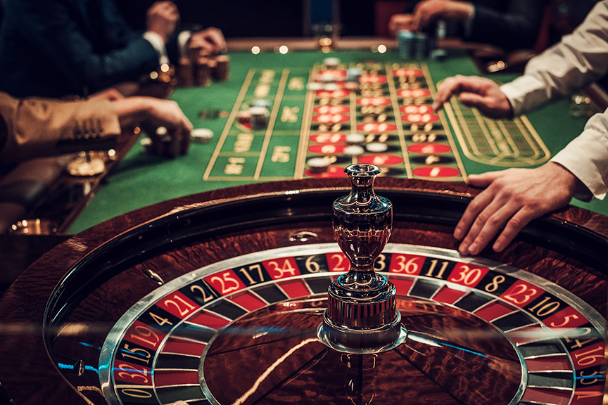 Азартные игры онлайн на деньги кроссворды или логические