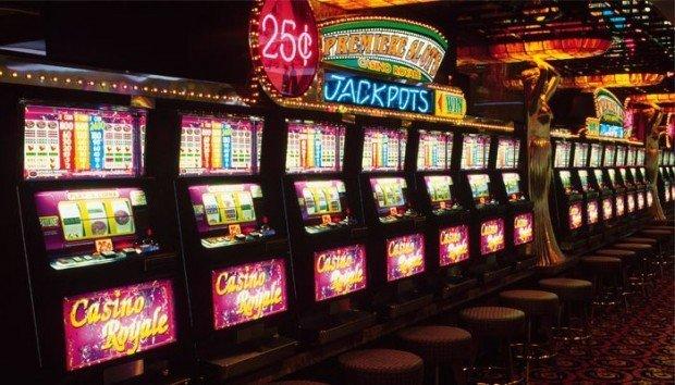 Игры для мальчиков бесплатно казино игровые автоматы бесплатные игровые онлайн автоматы