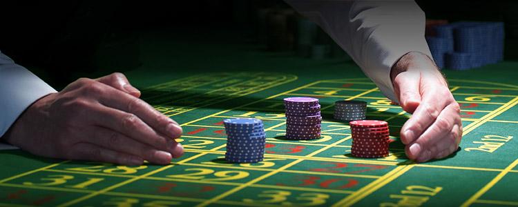 Играть демо в казино usa best online casino