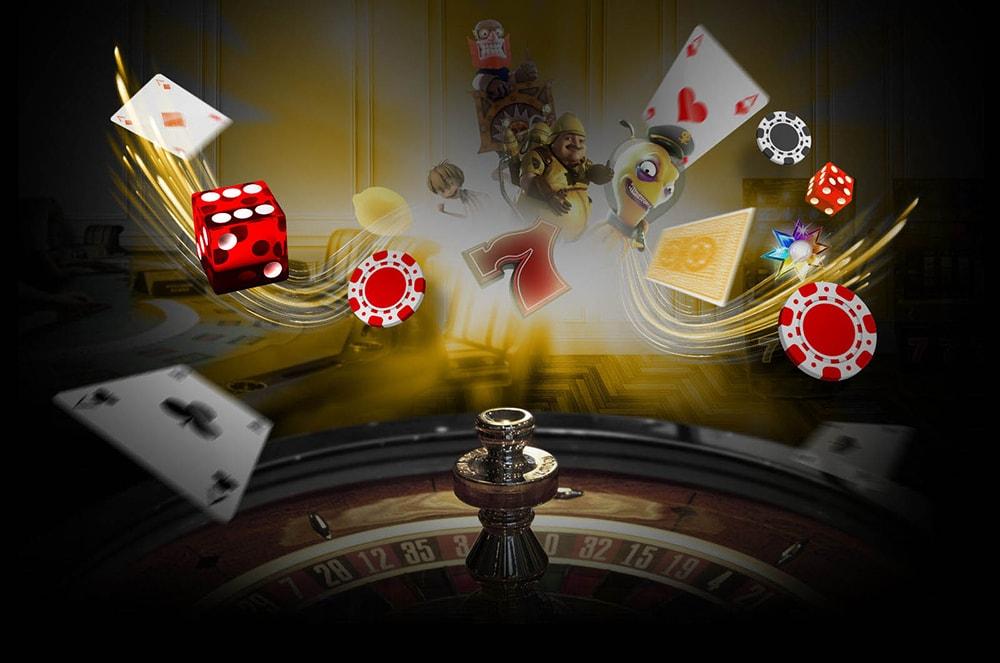 Как легче всего вывести деньги с онлайн казино